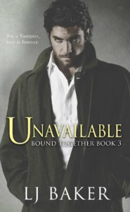 Book Cover: Unavailable