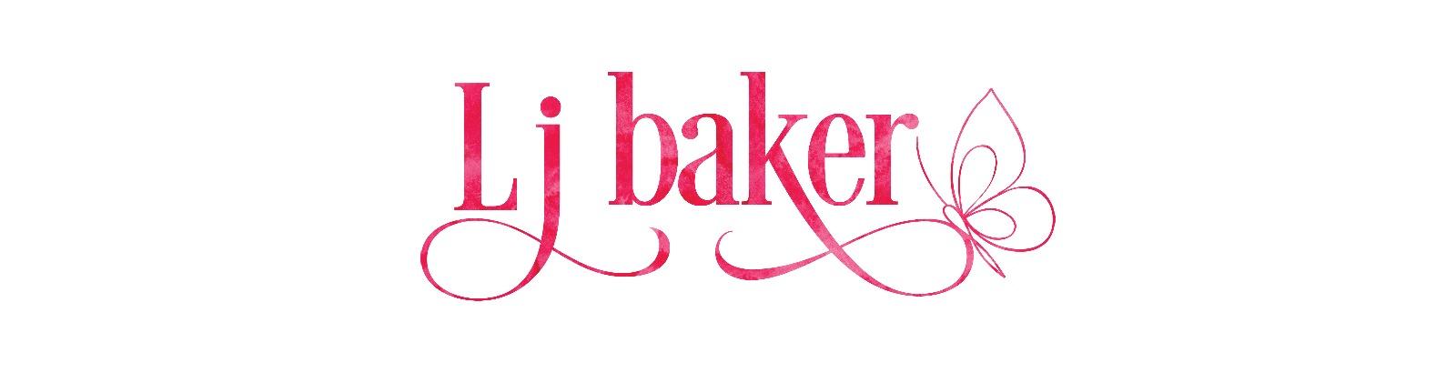 LJ Baker